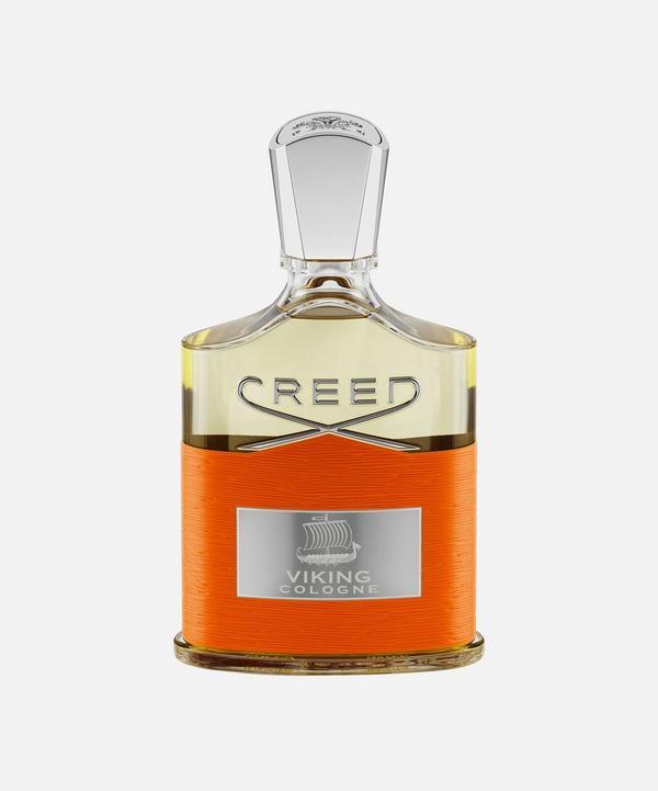 Creed - Viking Cologne 100ml