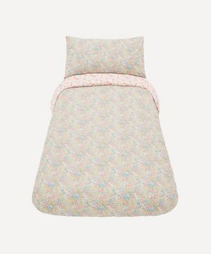 Joanna Louise and Edie Single Duvet Cover Set