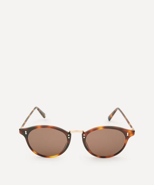 Cubitts - Flaxman Combination Sunglasses