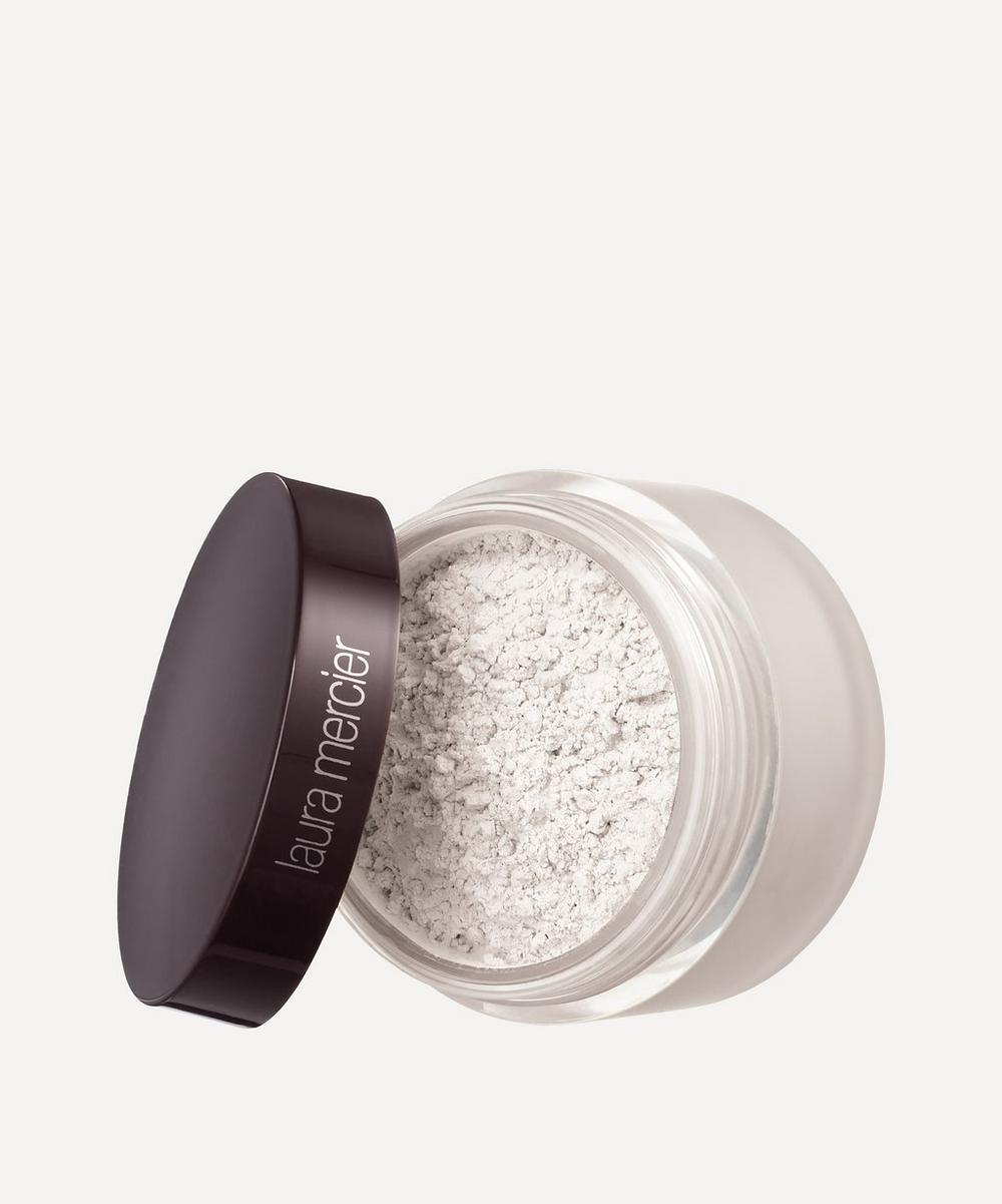 Laura Mercier - Secret Brightening Powder