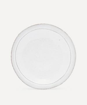 Petite Simple Assiette Plate