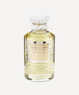 Bois du Portugal Eau de Parfum Splash 250ml