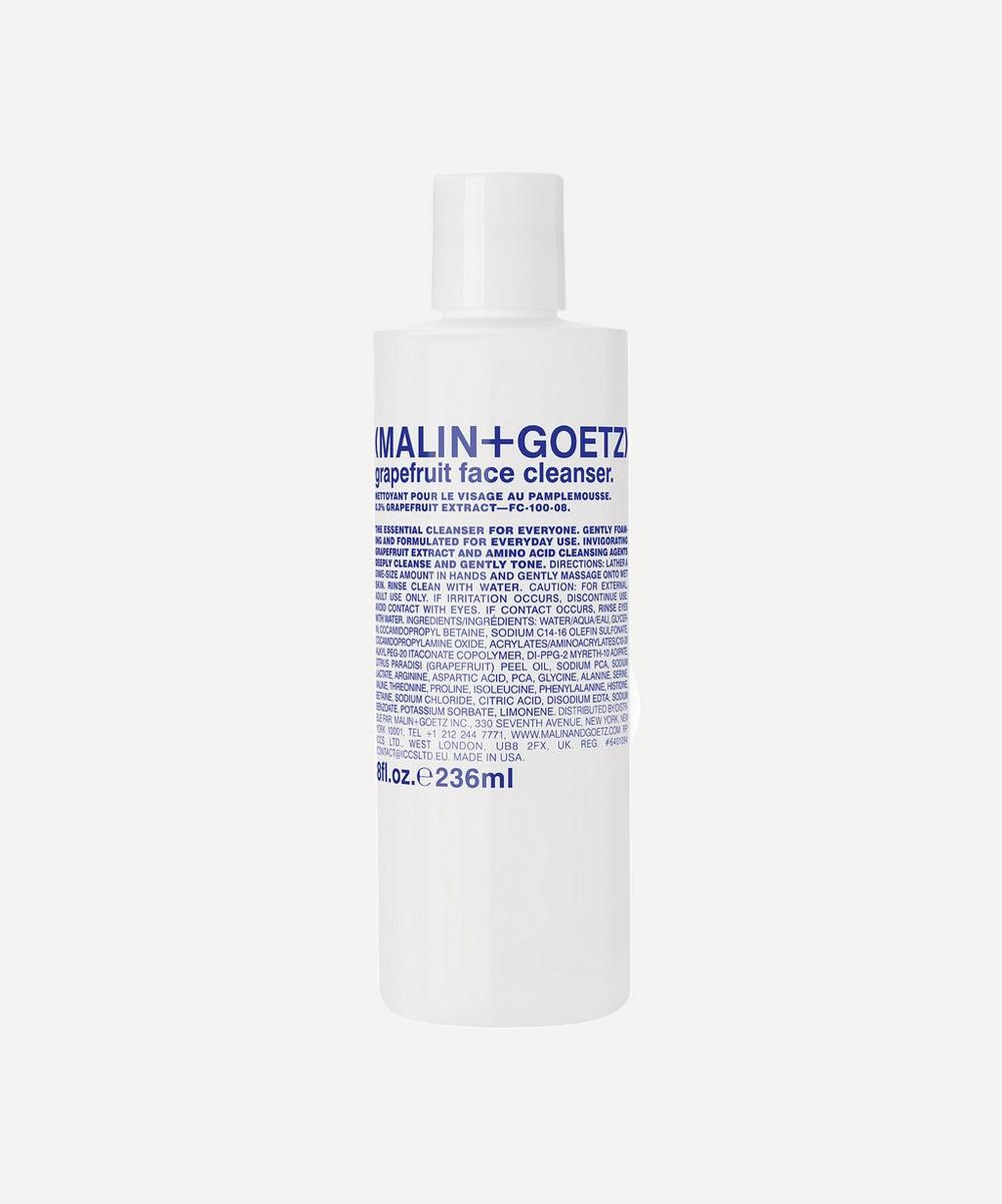 MALIN+GOETZ - Grapefruit Face Cleanser 236ml