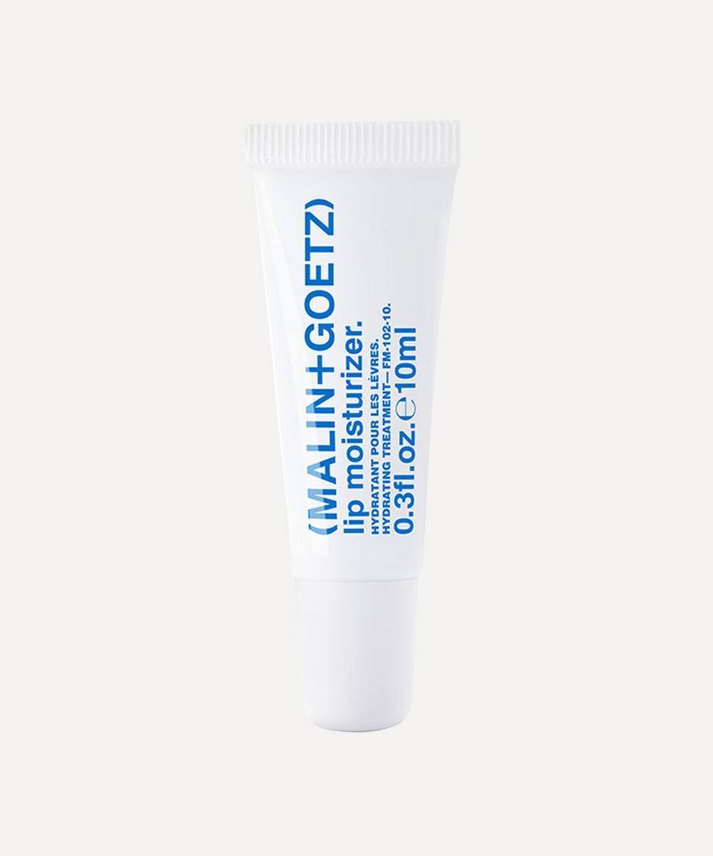 MALIN+GOETZ - Lip Moisturiser 7g