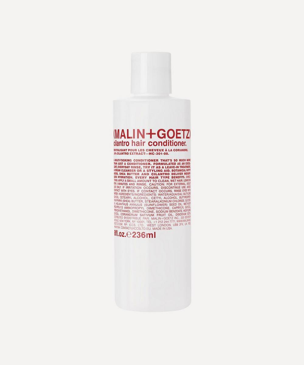 (MALIN+GOETZ) - Cilantro Hair Conditioner 236ml