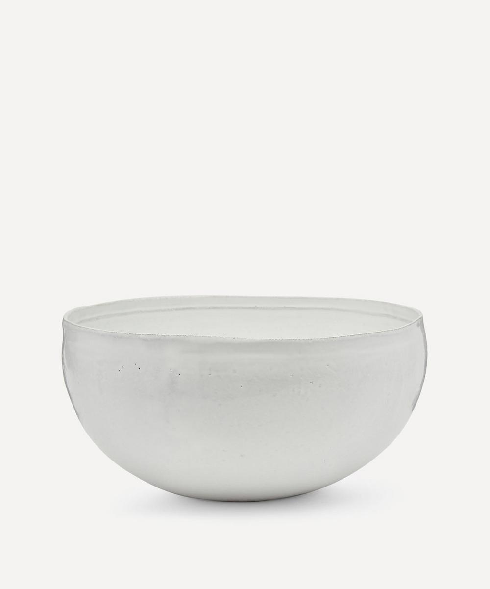 Astier de Villatte - Grand Salad Bowl