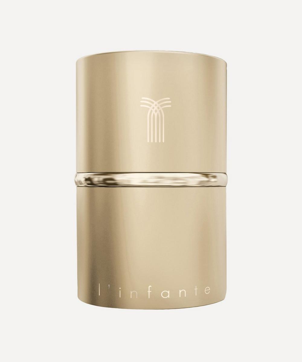 Parfums Divine - L'Infante Eau de Parfum 50ml Spray