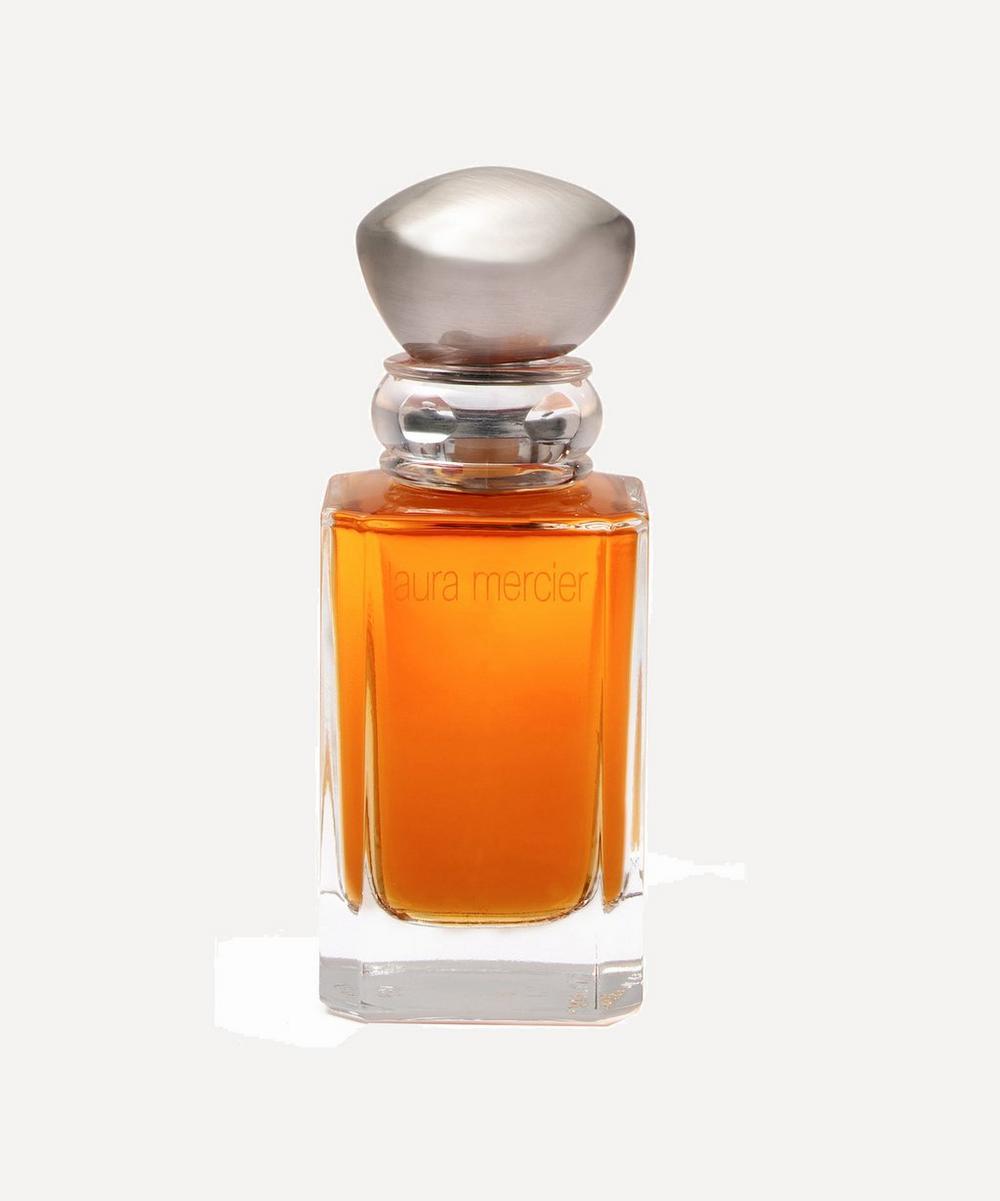 Laura Mercier - Ambre Passion Eau De Parfum 50ml