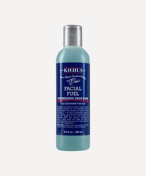 Facial Fuel Energising Face Wash 250ml