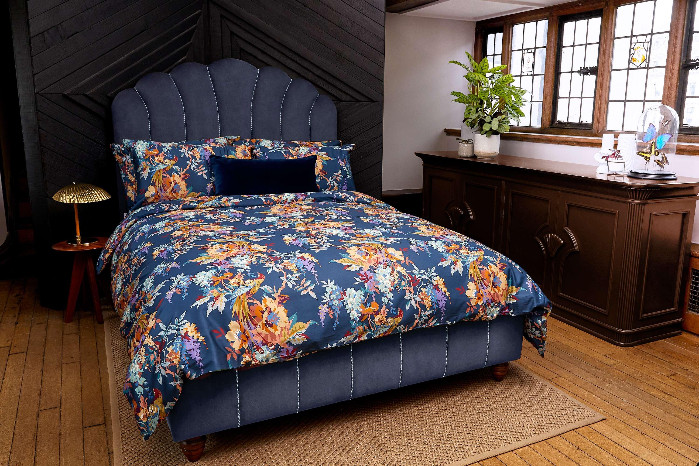 Cosy Bedroom Retreat Ideas
