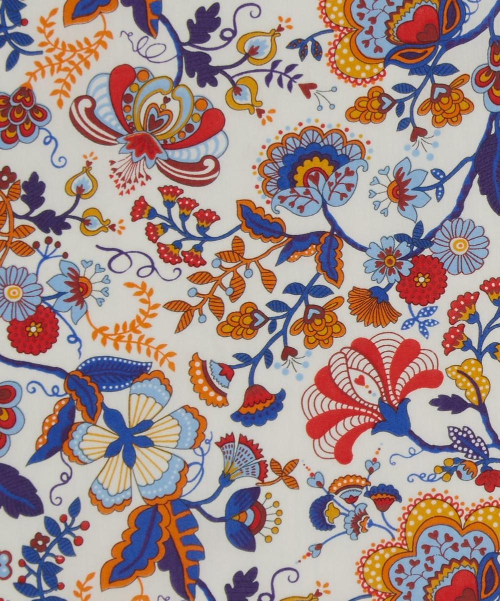 Liberty Fabrics - Mabelle Tana Lawn™ Cotton image number 0