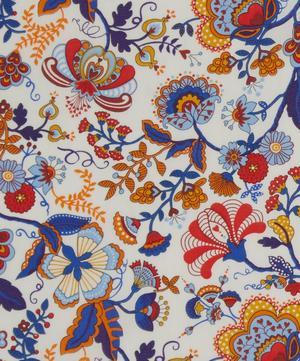 Mabelle Tana Lawn™ Cotton