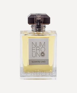 Numero Uno Parfum 100ml