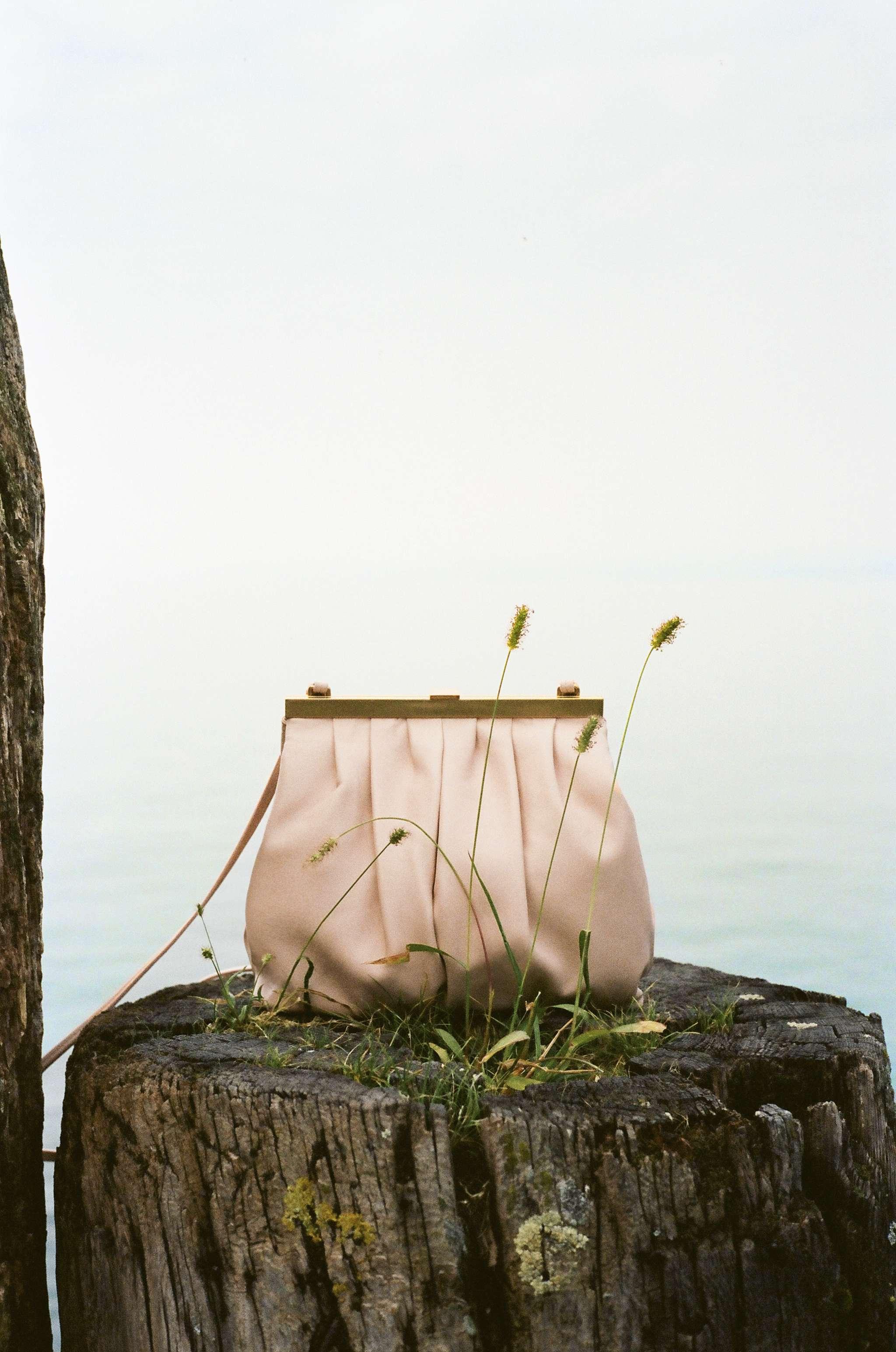 SS21 Handbags