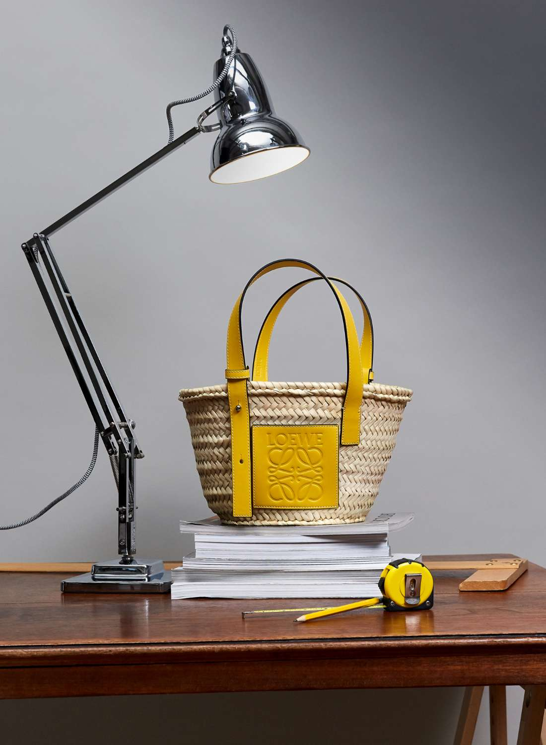 Sustainable Accessories