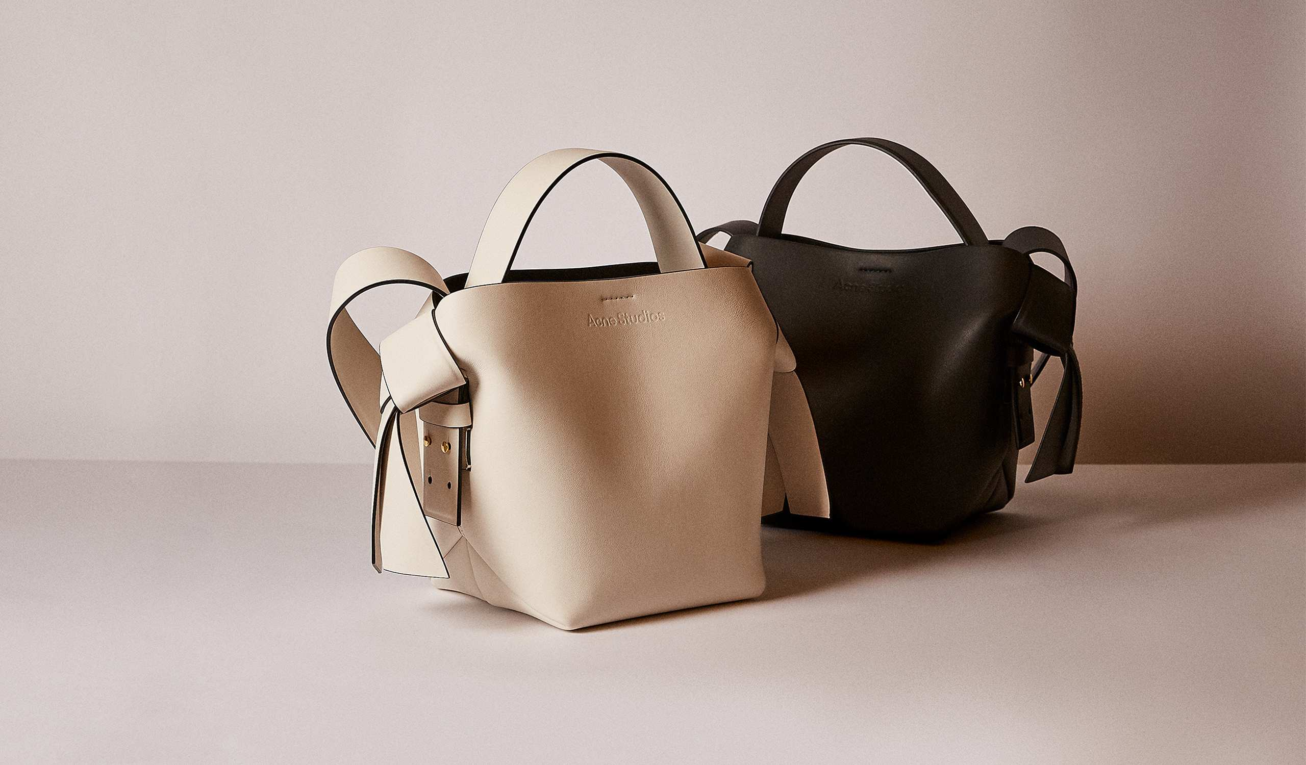 Trending Cross-Body Bags