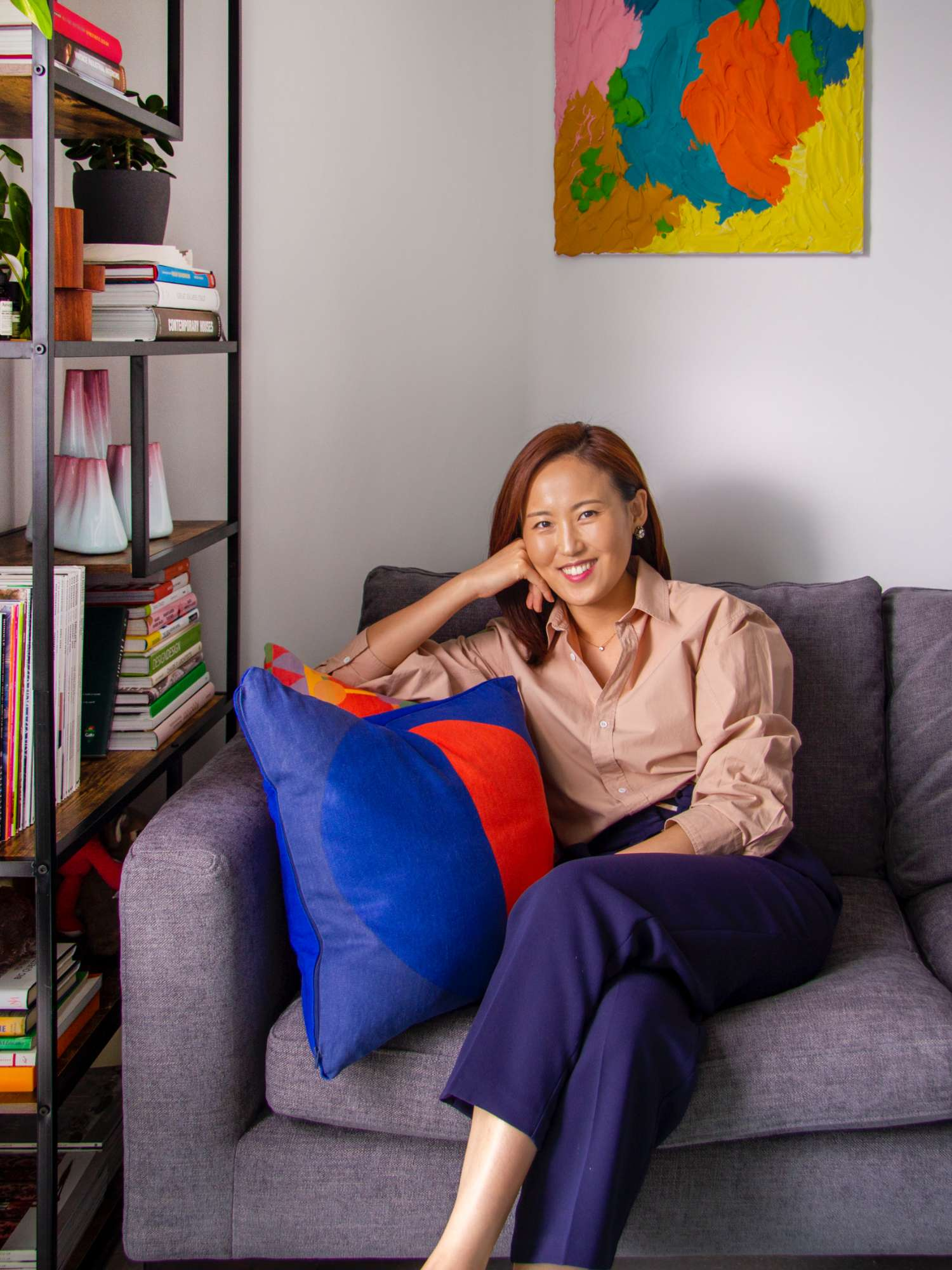 Hyunhee Hwang