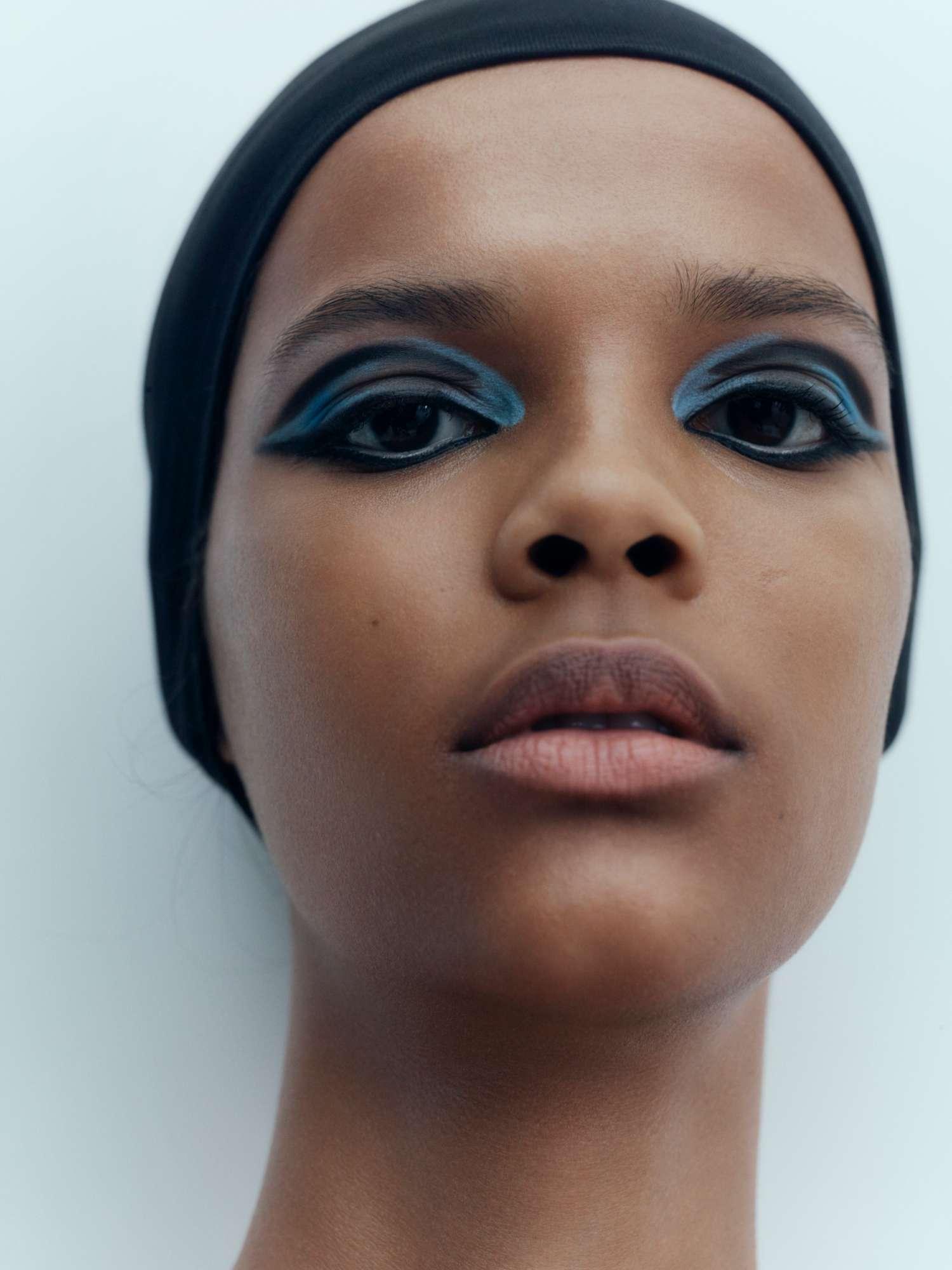 Makeup Artist Insider