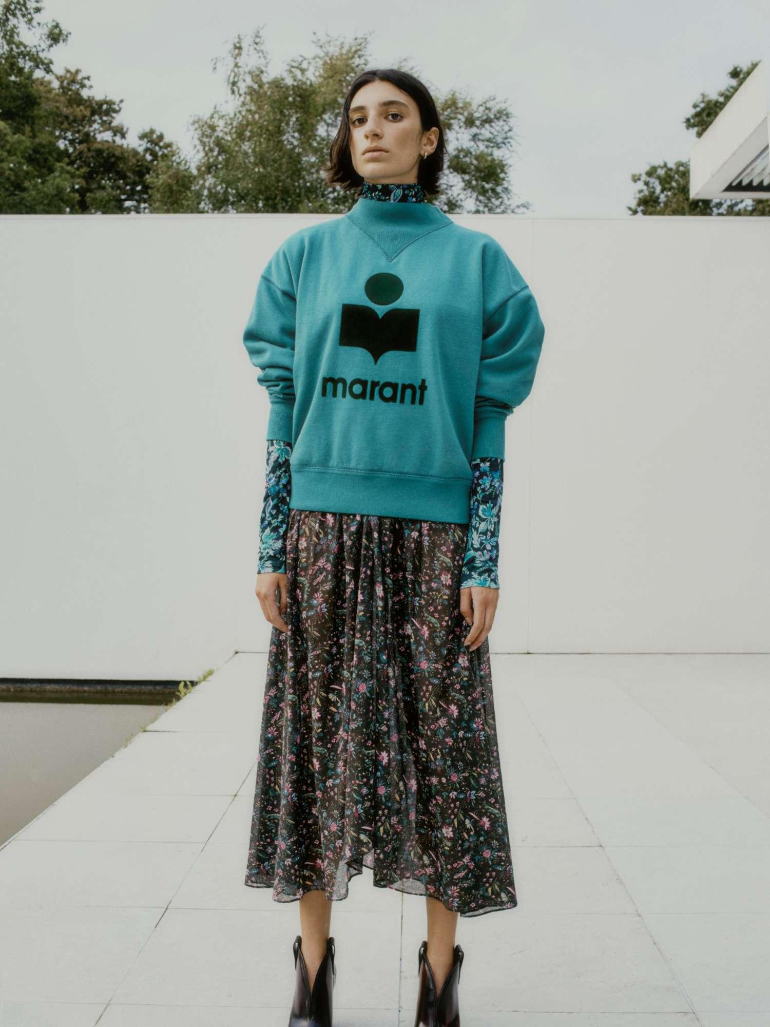 Buyers' Picks Womenswear
