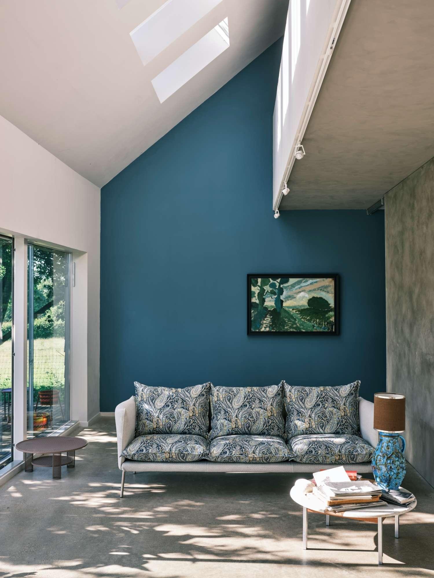 Expert Interiors Tips