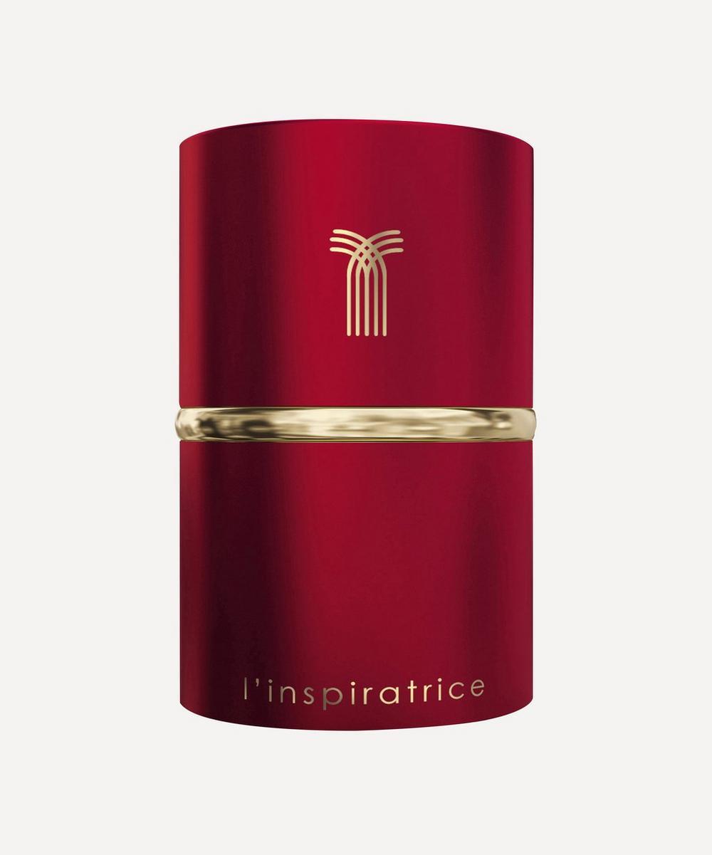 Parfums Divine - L'Inspiratrice Eau de Parfum 50ml Spray