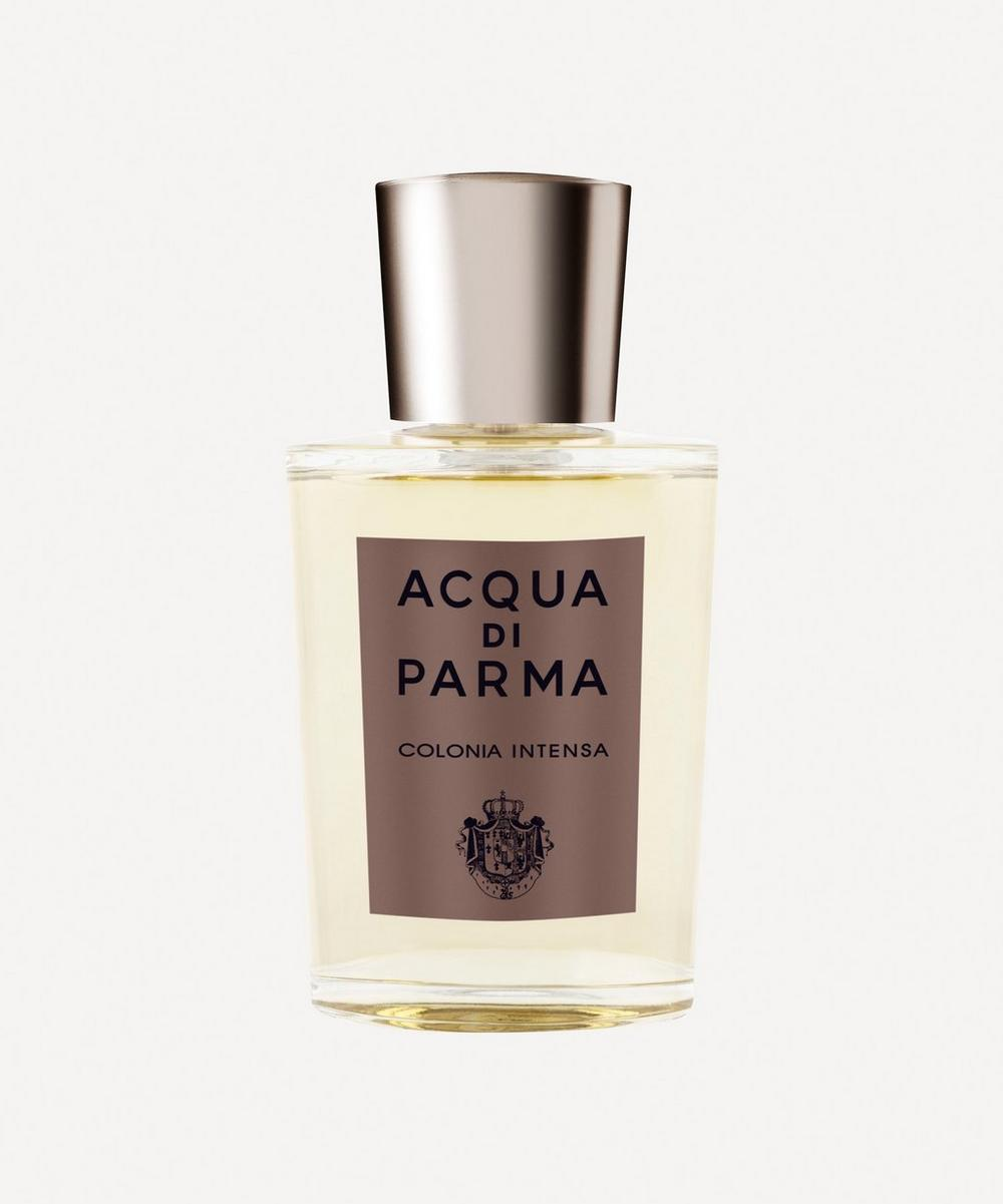 Acqua Di Parma - Colonia Intensa Eau de Cologne Spray 50ml
