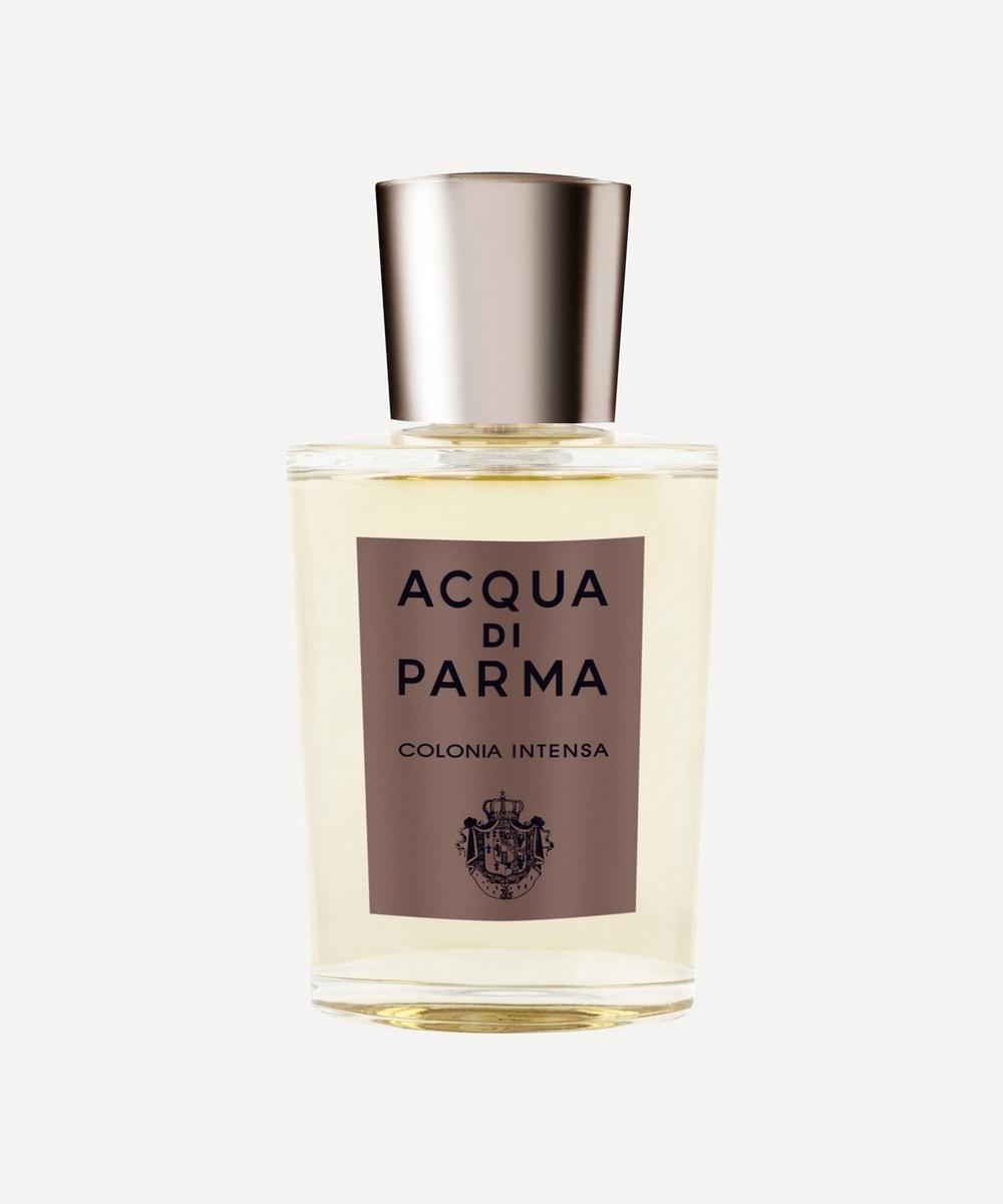 Acqua Di Parma - Colonia Intensa Eau de Cologne Spray 100ml