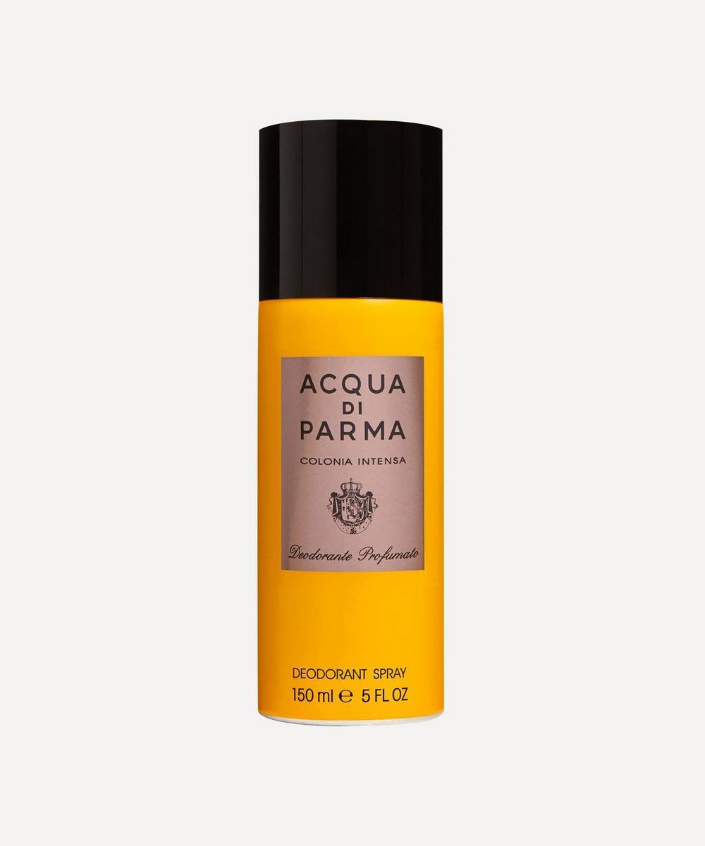 Acqua Di Parma - Colonia Intensa Deodorant Spray 150ml