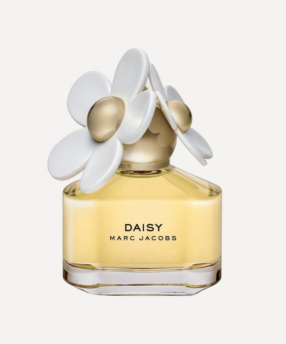 Marc Jacobs - Daisy Eau De Toilette 50ml