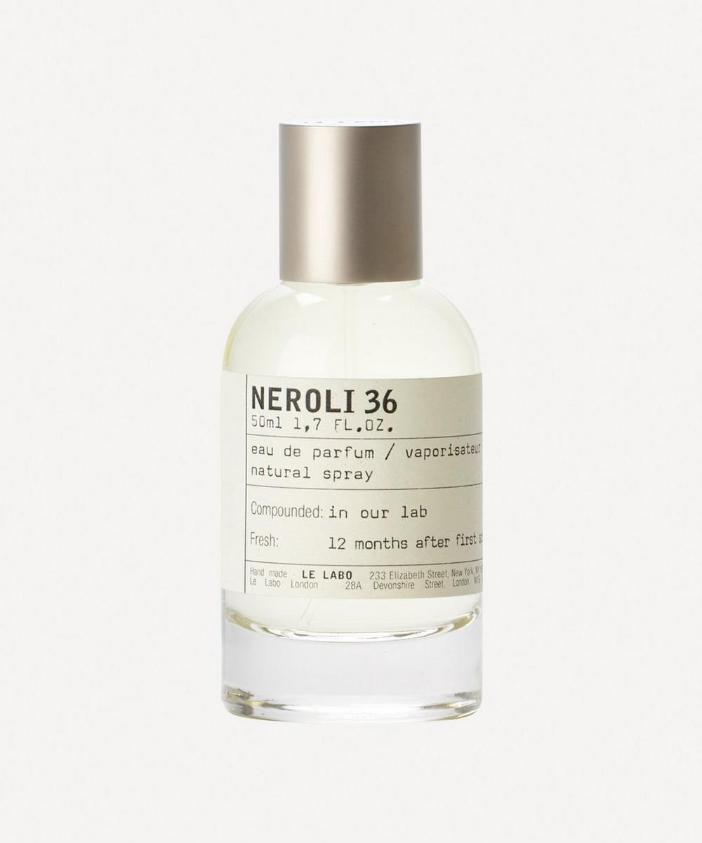 Le Labo - Neroli 36 Eau de Parfum 50ml