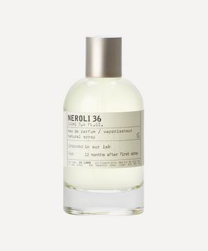 Neroli 36 Eau de Parfum 100ml