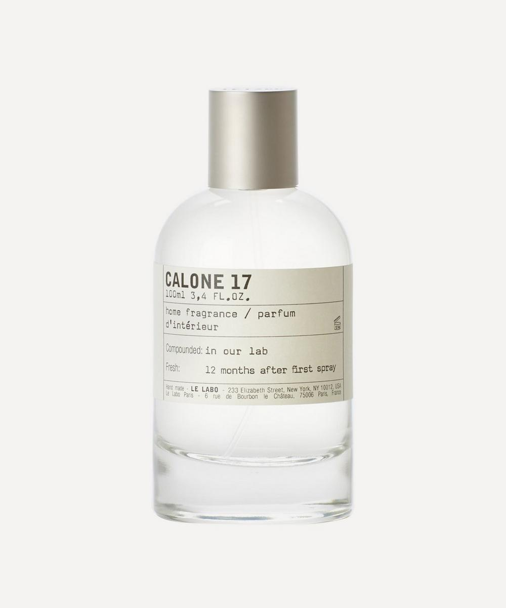 Le Labo - Calone 17 Home Fragrance 100ml