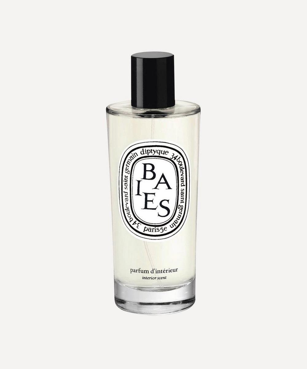 Diptyque - Baies Room Spray 150ml