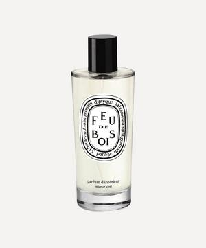 Feu De Bois Room Spray 150ml