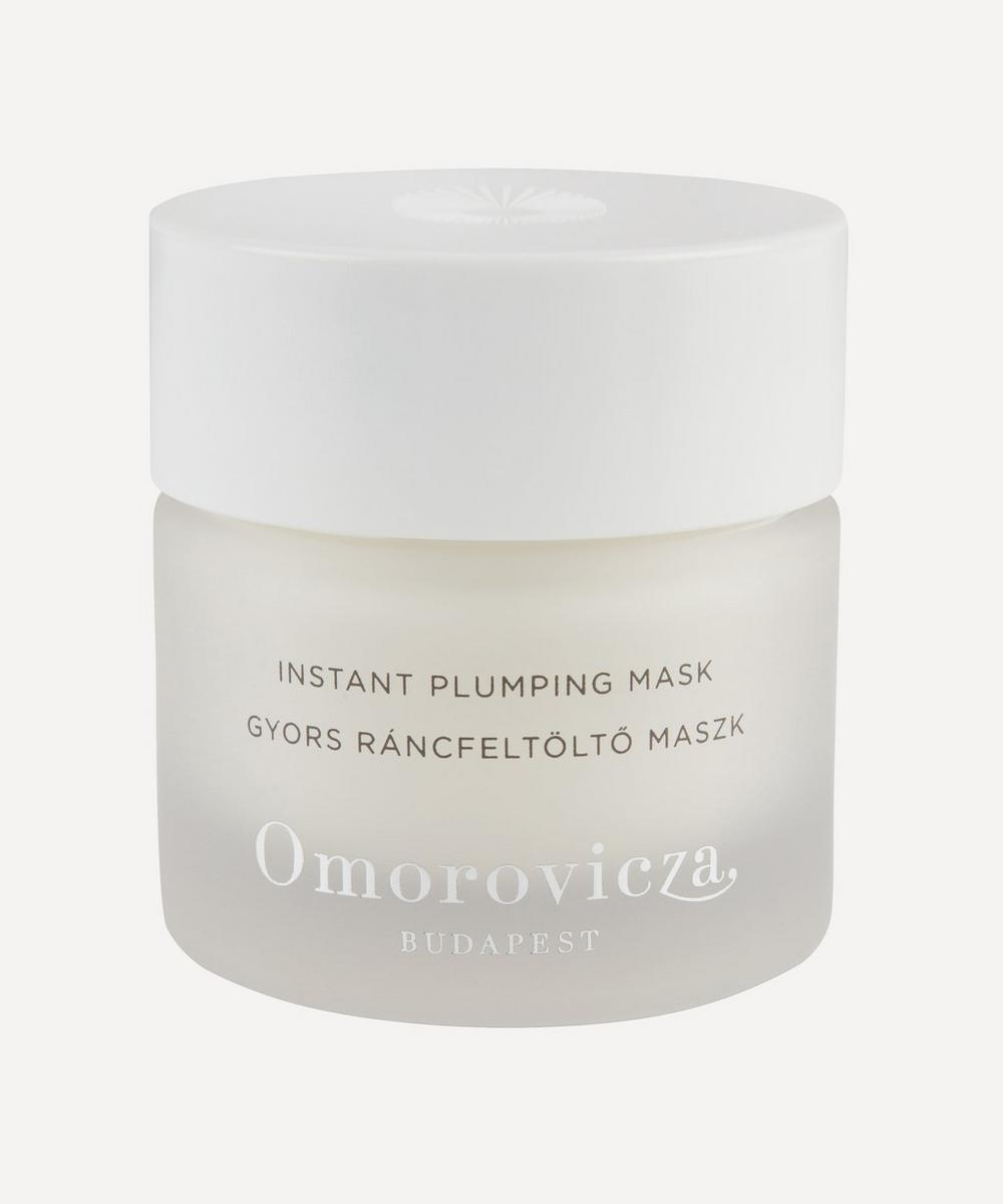 Omorovicza - Instant Plumping Mask 50ml
