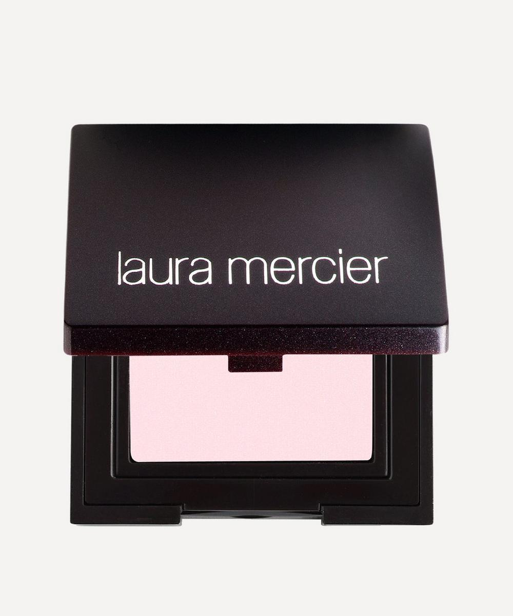 Laura Mercier - Eye Colour