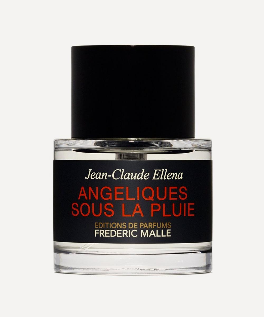 Frédéric Malle - Angéliques sous la Pluie Eau de Toilette 50ml