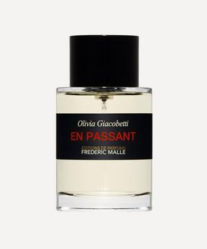 En Passant Eau de Parfum 100ml