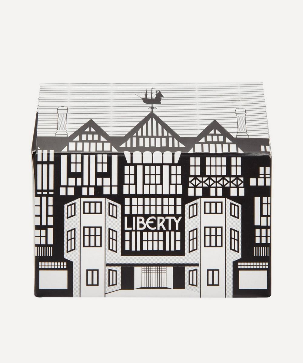 Rococo - Liberty London Marc de Champagne Truffles 135g