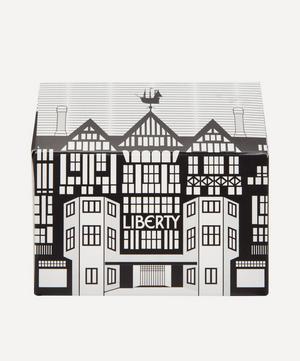 Liberty London Marc de Champagne Truffles 135g