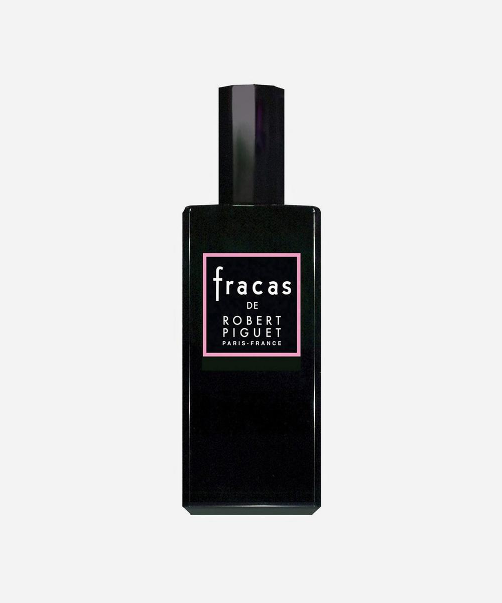 Robert Piguet - Fracas Eau De Parfum 100ml, Robert Piguet