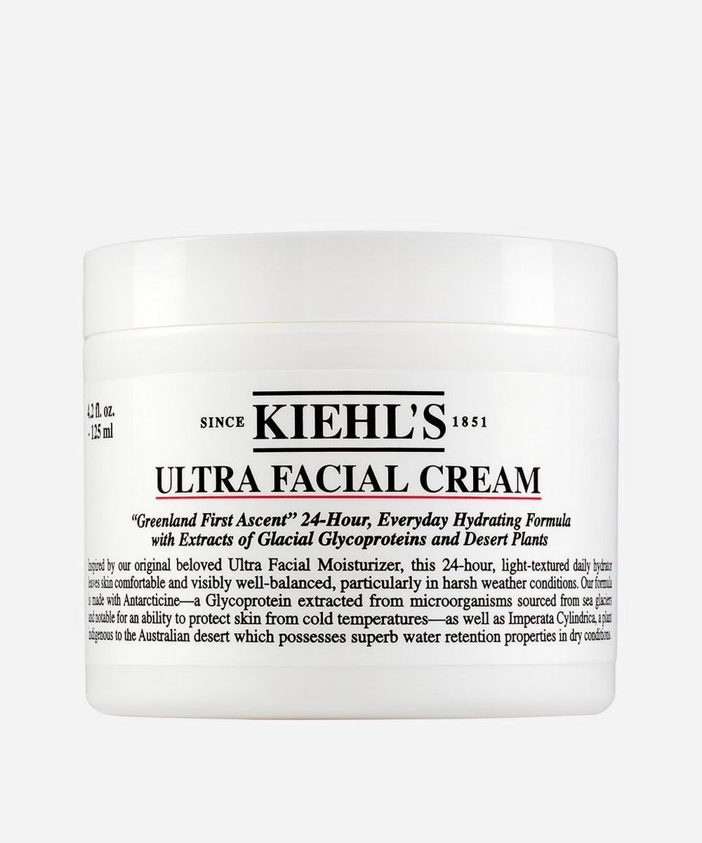 Kiehl's - Ultra Facial Cream 125ml