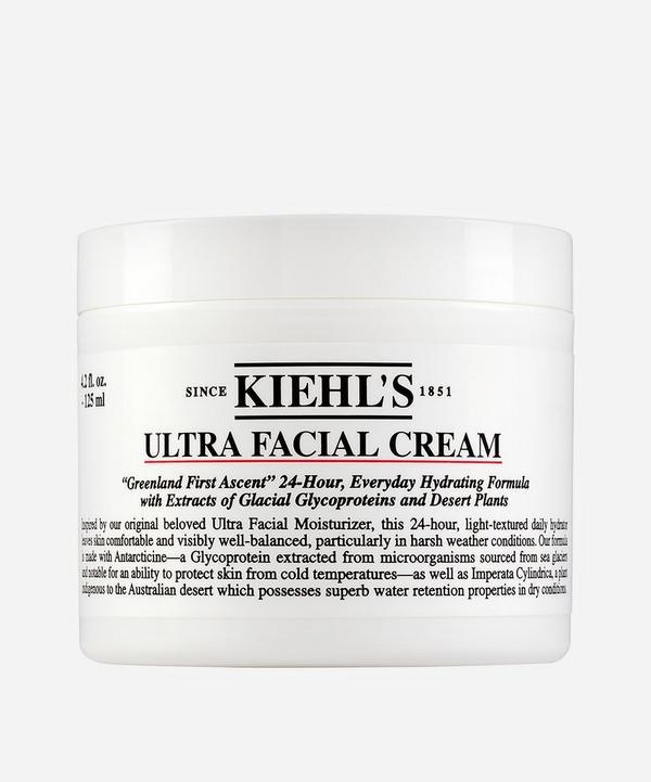 Kiehl's - Ultra Facial Cream 125ml