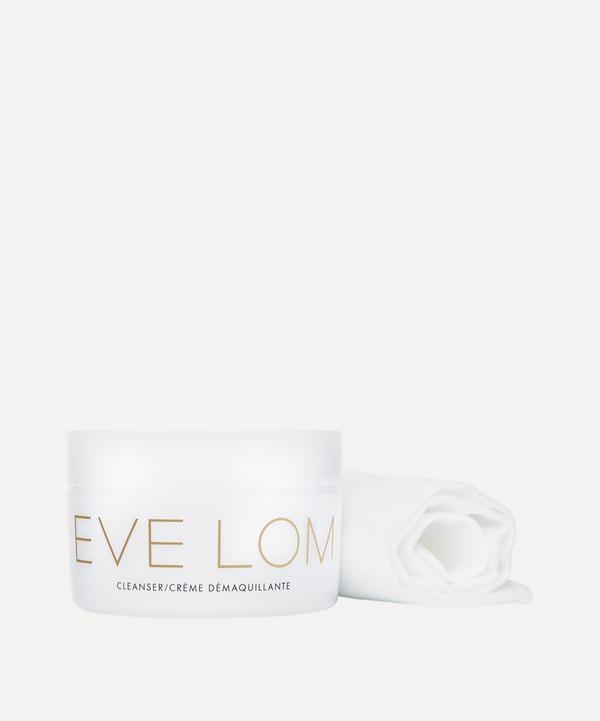 Eve Lom - Cleanser 100ml
