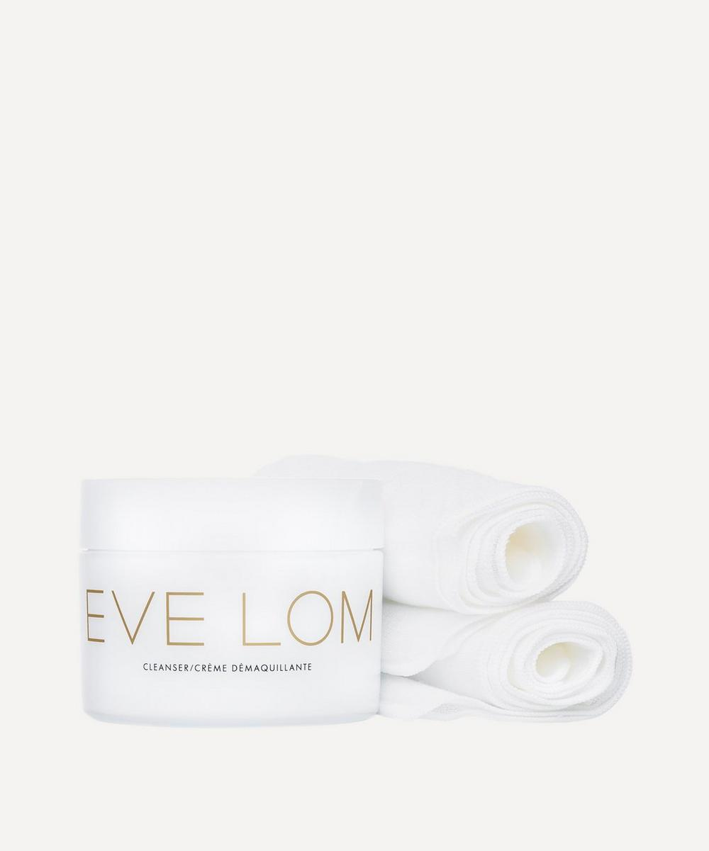 Eve Lom - Cleanser 200ml