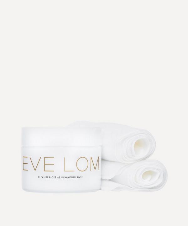Eve Lom - Cleanser 200ml