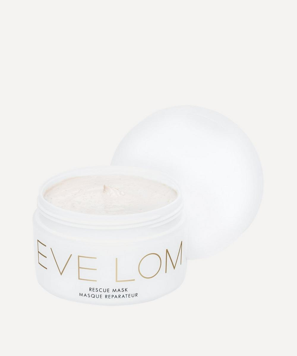 Eve Lom - Rescue Mask 100ml