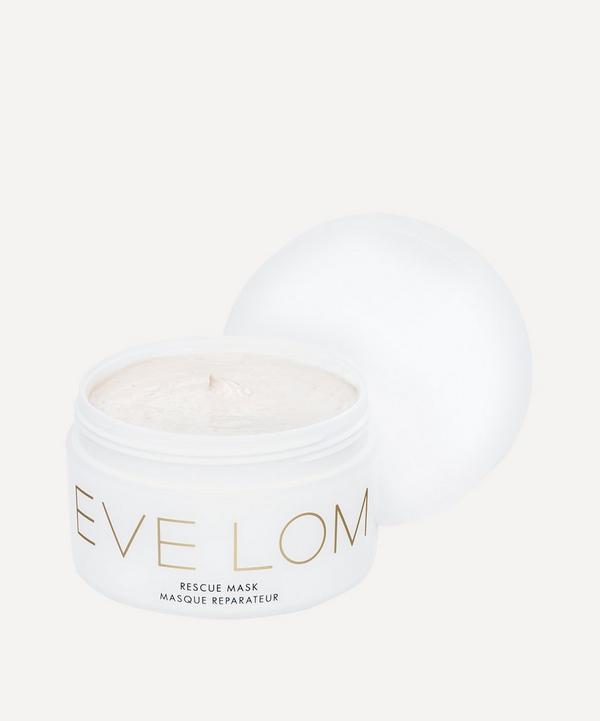 Eve Lom - Rescue Mask 100ml