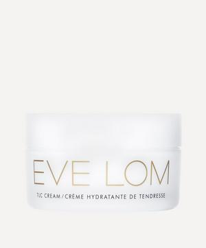 TLC Cream 50ml