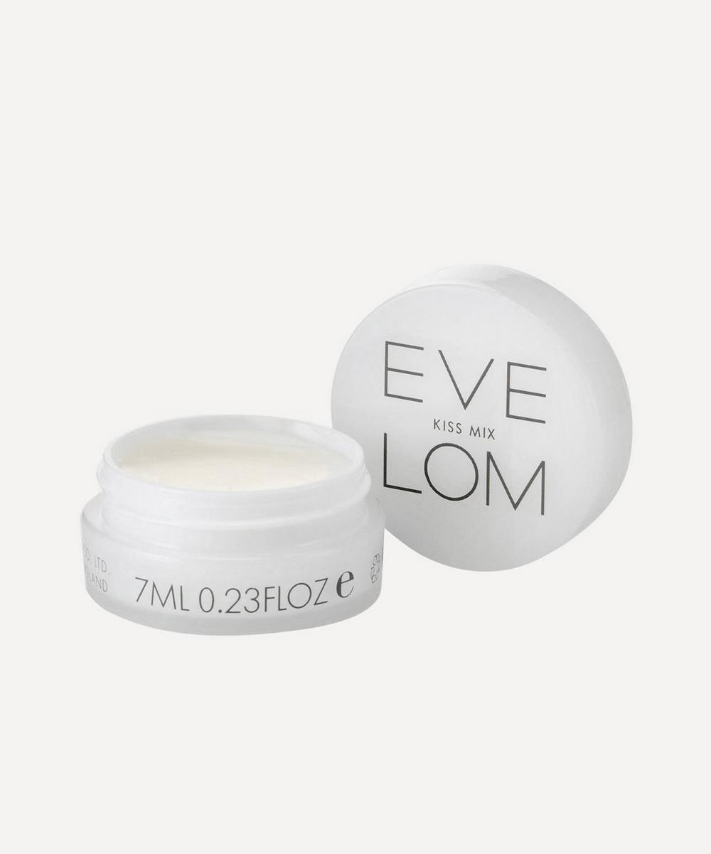 Eve Lom - Kiss Mix 7ml